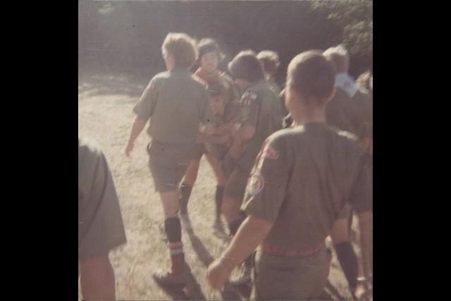 Camp-Cedars-00003