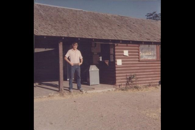 Camp-Cedars-00005