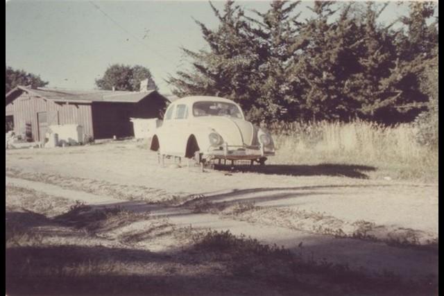 Camp-Cedars-00017