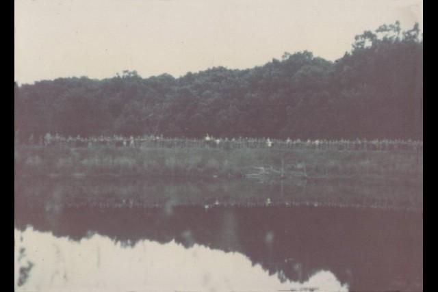 Camp-Cedars-00019