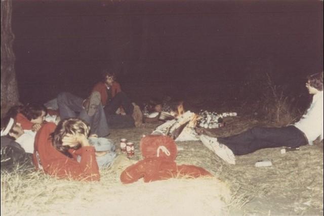 Camp-Cedars-00021
