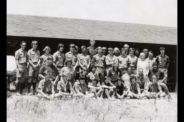 Camp-Cedars-00032