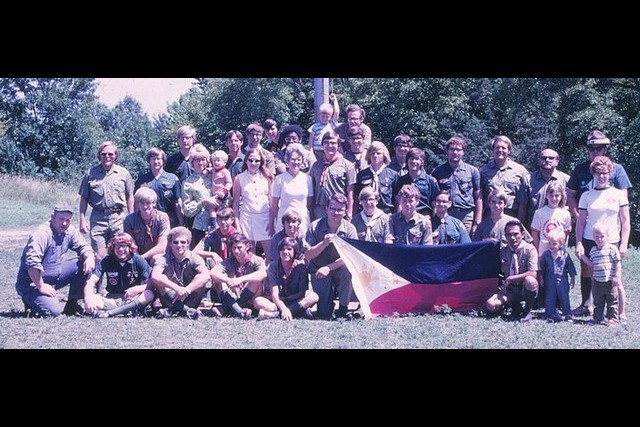 Camp-Cedars-00037