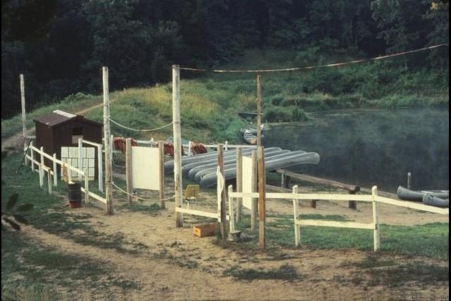 Camp-Cedars-00040