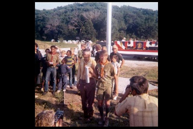 Camp-Cedars-00049