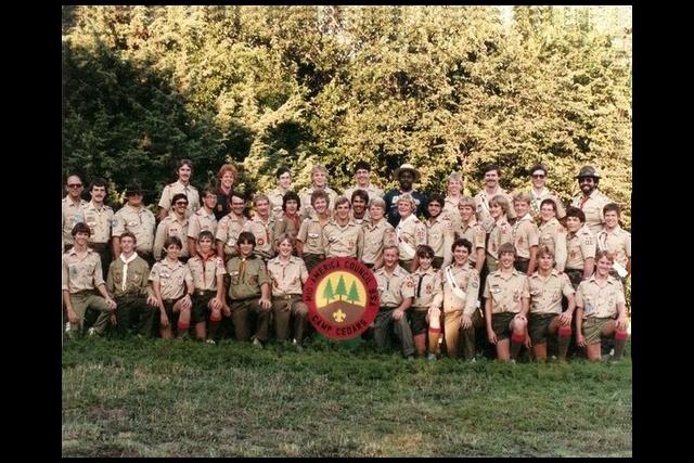 Camp-Cedars-00072