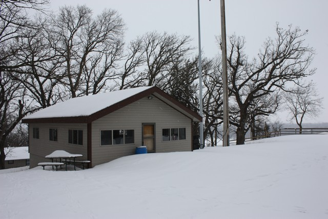 Camp-Cedars-00077