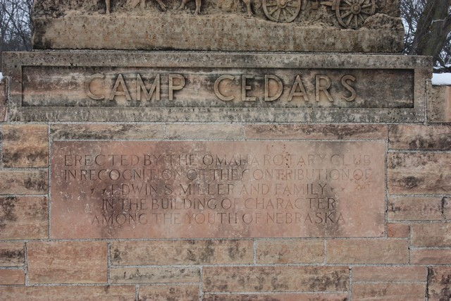 Camp-Cedars-00099