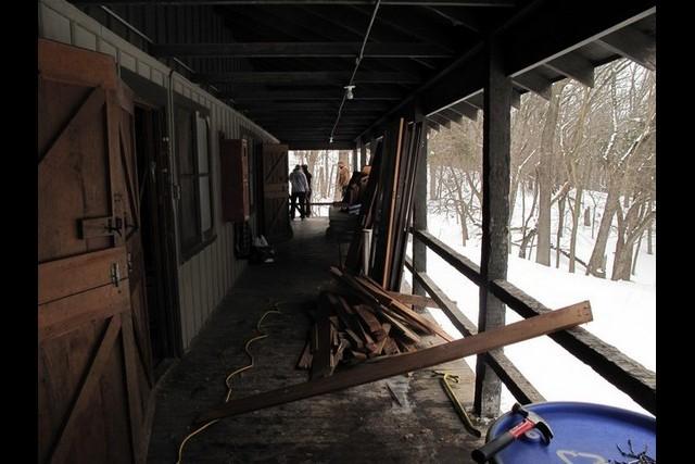 Camp-Cedars-00114