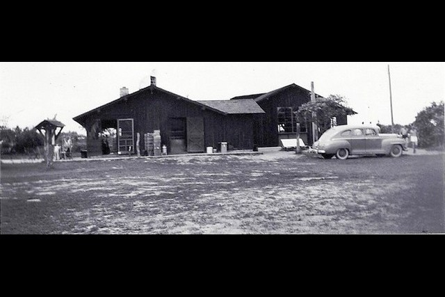 Camp-Cedars-00121