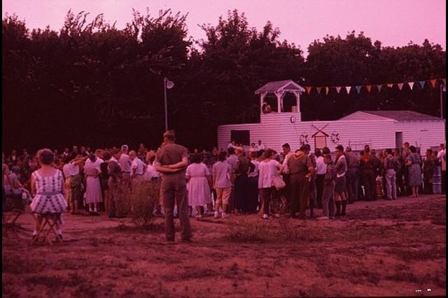 Camp-Cedars-00124