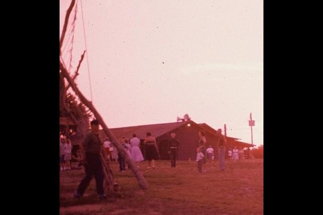 Camp-Cedars-00125