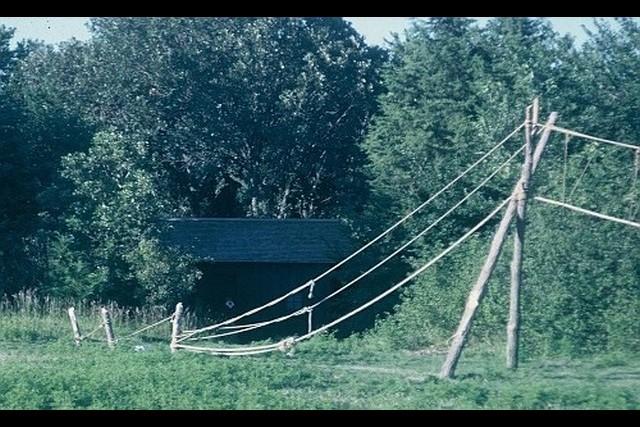 Camp-Cedars-00127