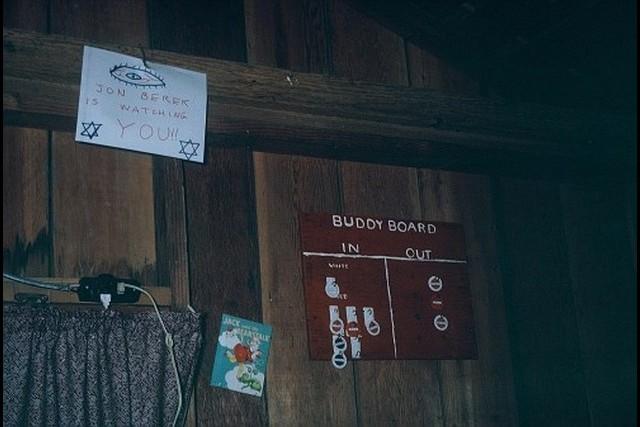 Camp-Cedars-00128
