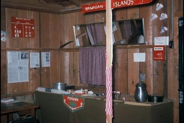 Camp-Cedars-00131