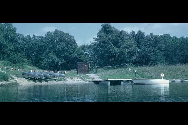 Camp-Cedars-00132