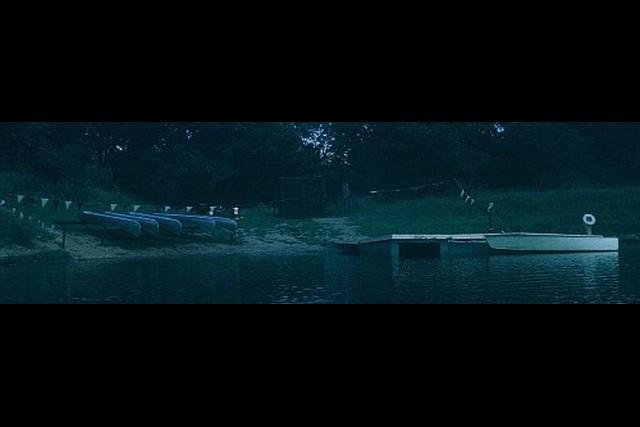 Camp-Cedars-00133