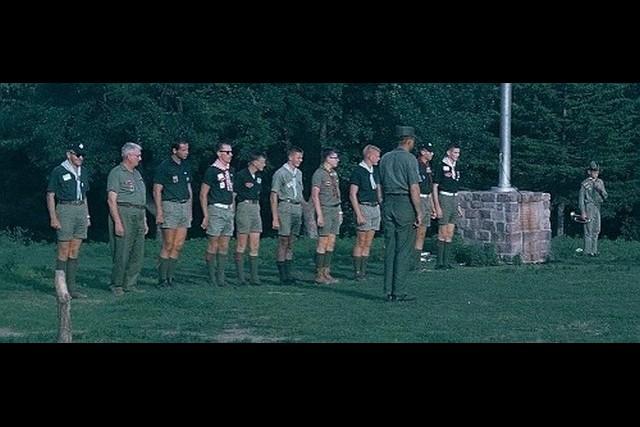 Camp-Cedars-00135