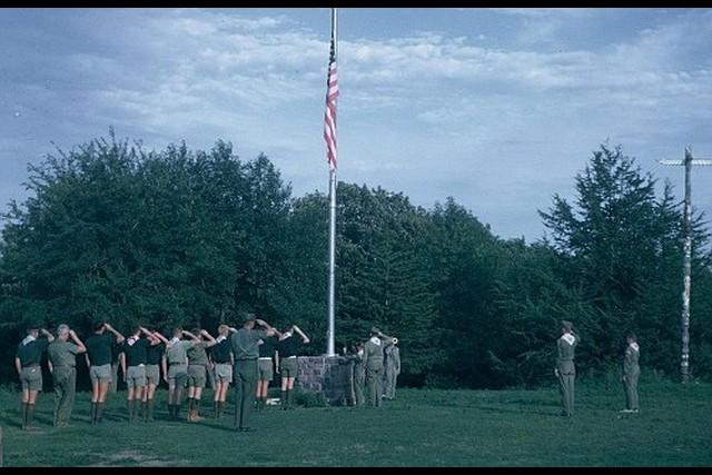 Camp-Cedars-00136