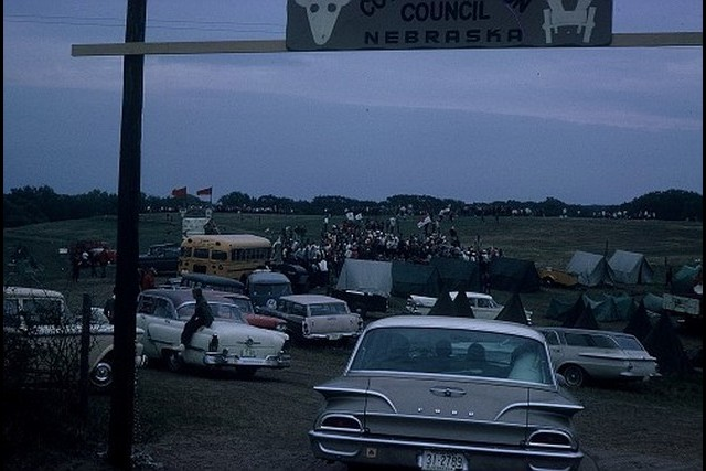 Camp-Cedars-00139