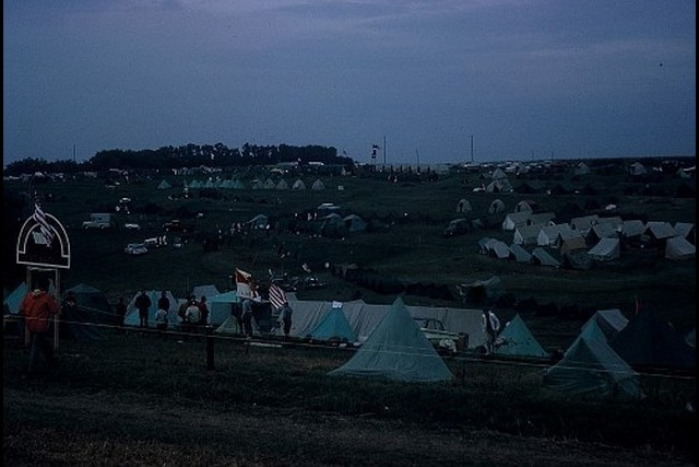 Camp-Cedars-00140