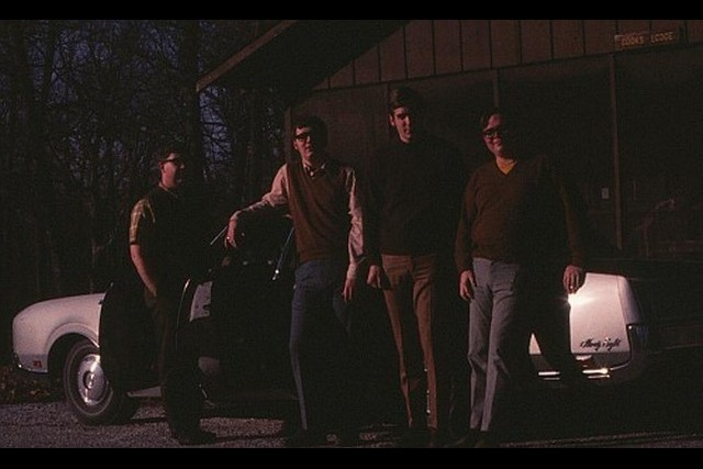 Camp-Cedars-00144