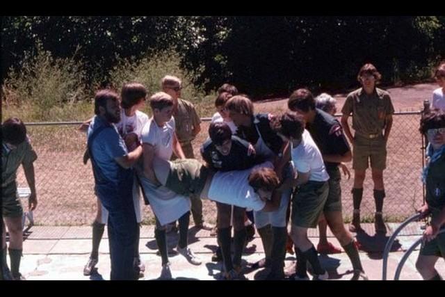 Camp-Cedars-00149