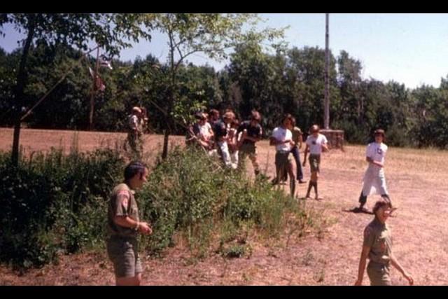 Camp-Cedars-00150
