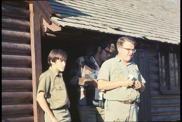Camp-Cedars-00160