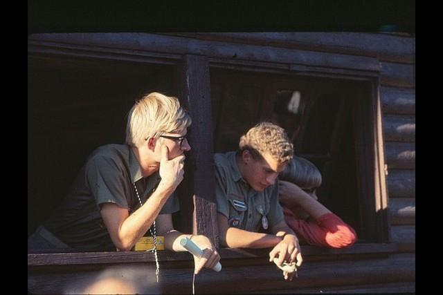 Camp-Cedars-00163