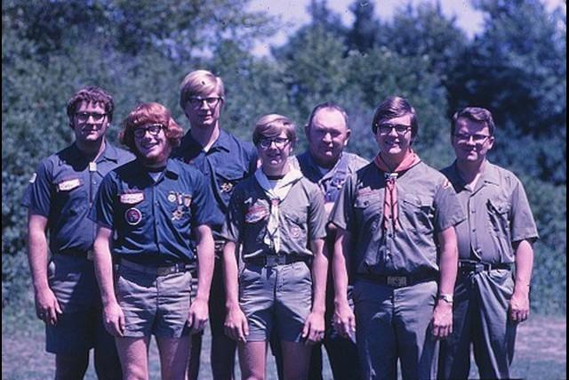 Camp-Cedars-00164