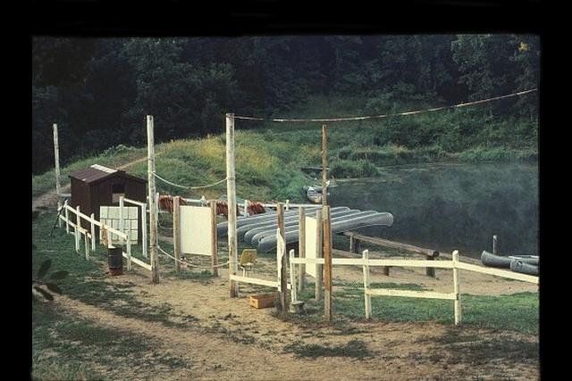 Camp-Cedars-00167