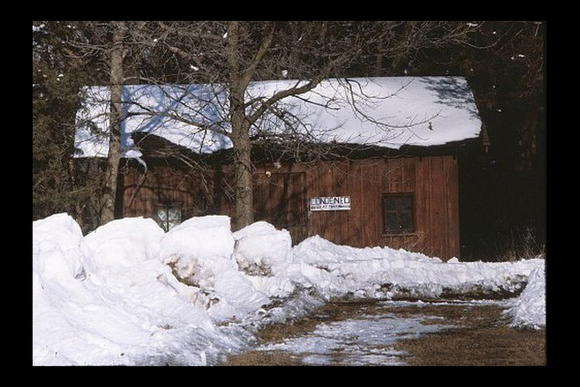 Camp-Cedars-00168