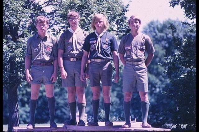 Camp-Cedars-00169