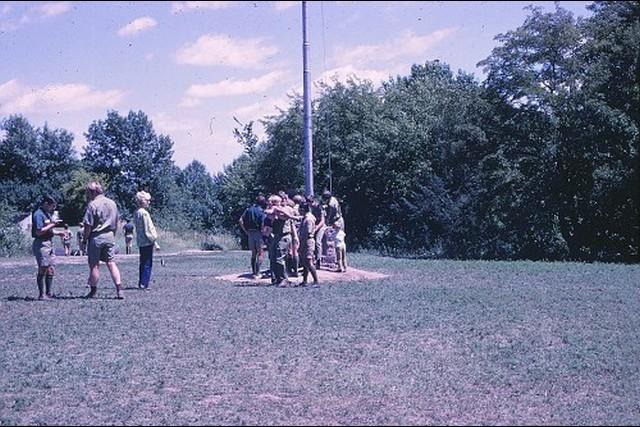 Camp-Cedars-00176