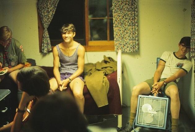 Camp-Cedars-00183