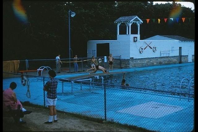 Camp-Cedars-00185