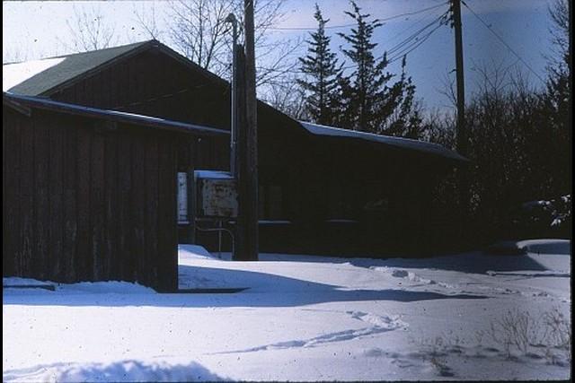Camp-Cedars-00198