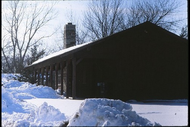 Camp-Cedars-00200
