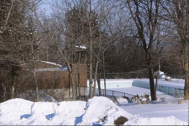 Camp-Cedars-00201