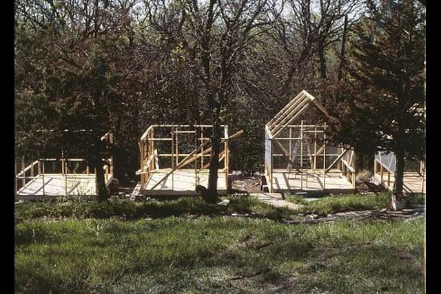 Camp-Cedars-00202