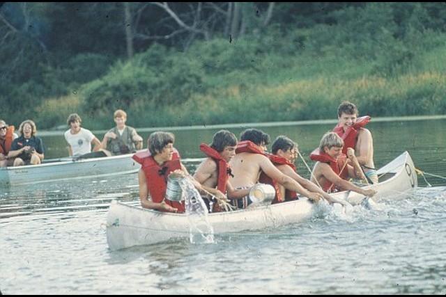 Camp-Cedars-00206