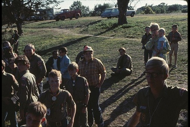 Camp-Cedars-00211