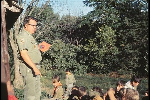 Camp-Cedars-00212