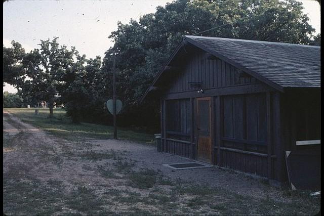 Camp-Cedars-00214