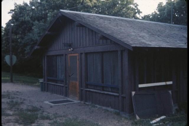 Camp-Cedars-00215