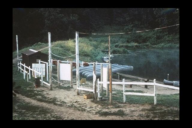 Camp-Cedars-00225