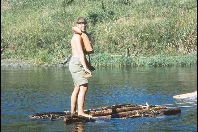 Camp-Cedars-00226