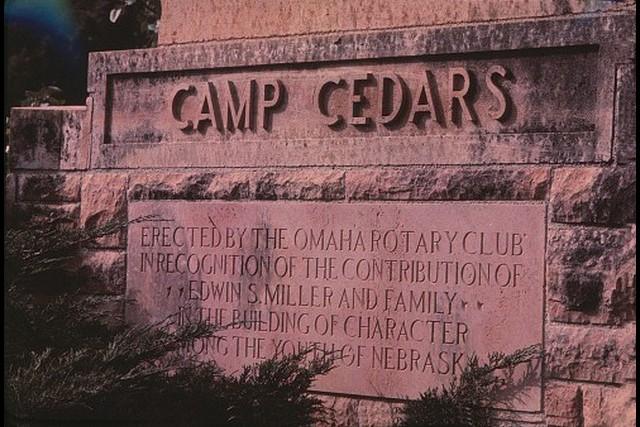 Camp-Cedars-00229