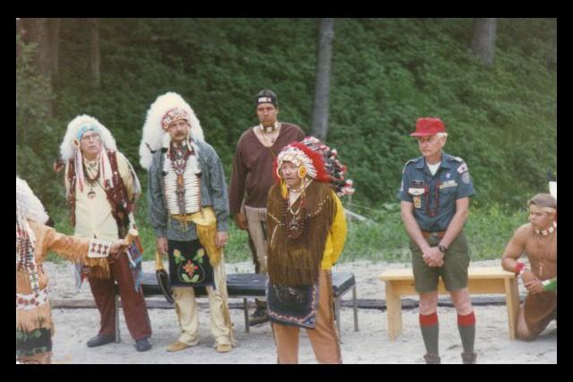 Camp-Cedars-00232